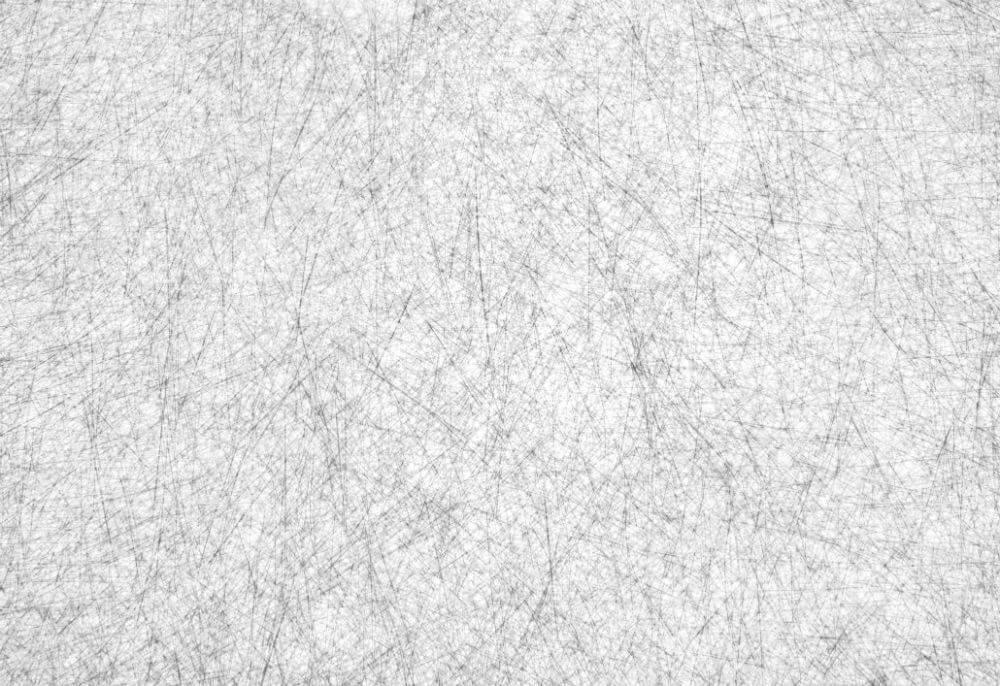 fibre de verre mat hl plasto fibre de verre r sine d. Black Bedroom Furniture Sets. Home Design Ideas