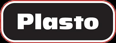 HL-Plasto | Fibre de verre, résine d'epoxy et polyester